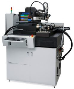 DAC Mill/Lathe Combo with Universal 1000 Autoloader